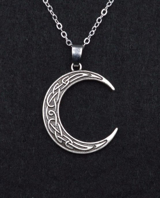 celtic gold jewellery pendants pendant